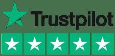 trustpilot-rating